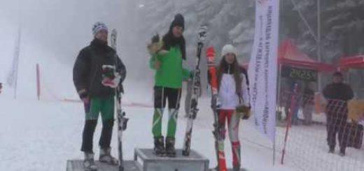 В Боровец започна ДВШ по ски за 2018 година