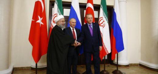Rusia_Turk_Iran