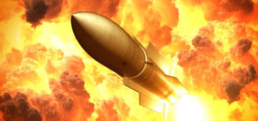 Raketi_qdreno oruzie