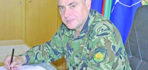 Nikolay Beshev_ECNP