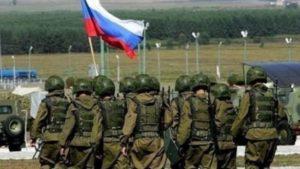 voenni_Rusia_Siria