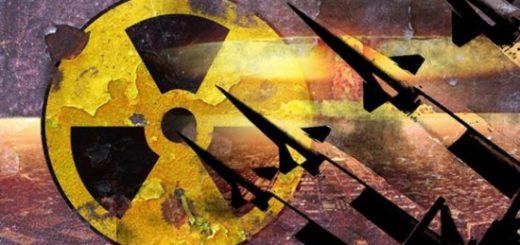 nuklear_wep