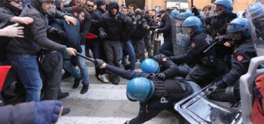 Sblasatsi-mezhdu-antifashisti-i-politsiya-v-Italiya-620x349