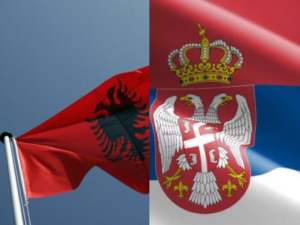 Kosovo_Srbia