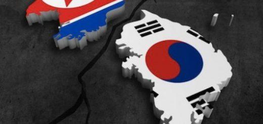 S_N_Korea