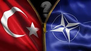 NATO_Turky