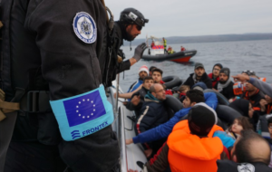 frontex_imigranti