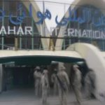 Няма пострадали български военнослужещи при ракетен обстрел на летище Кандахар в Афганистан