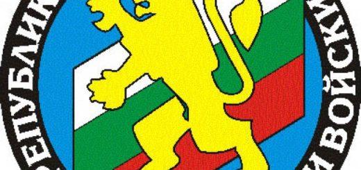 logo_suhopatnivoiski
