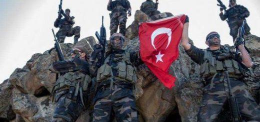 Siria_Turky_specchasti