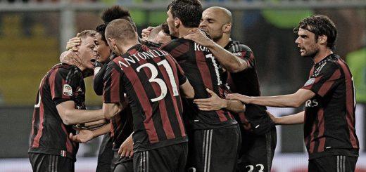 Milan_Sampdoria