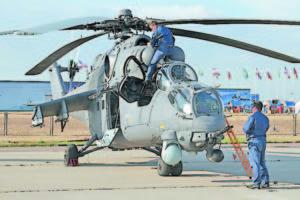 mi-35-2