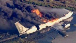 tragediia-samolet-An-148