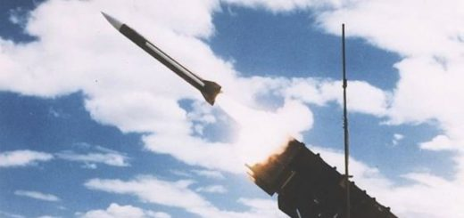 raketa-prehvashtach
