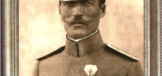 polkovnik-Boris_Drangov