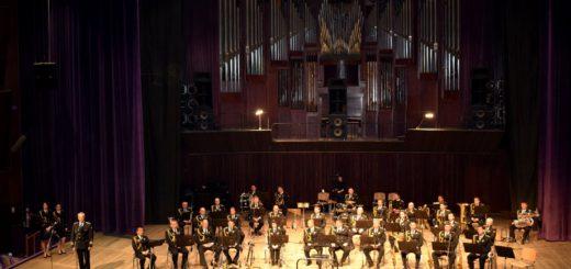 vms orkestar petev
