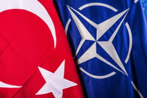 nato_turky_flags