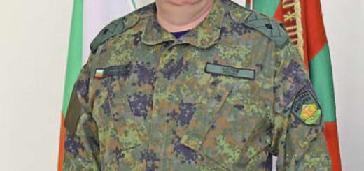 Valeri Colov