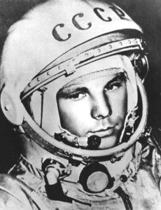1A_Gagarin
