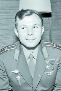 1_Gagarin-1961-Helsinki