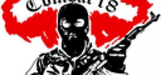 Combat_18-terrorist