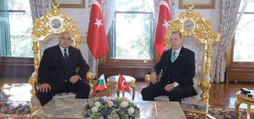 BB_Erdogan_EU