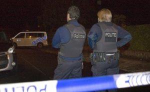 aresti-teroristi-belgiia-holandiia