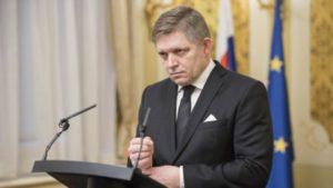Robert_Fico-premier_Slovakia