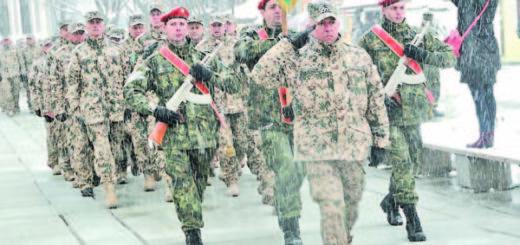 34_kontingent_Afganistan