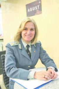 Nevjana Miteva
