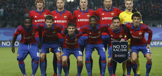 cska-moscow-squad-line-up-48520