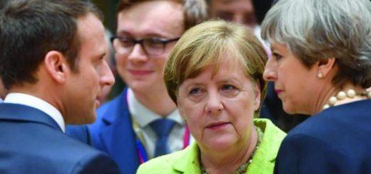 Markon_Merkel_Mey