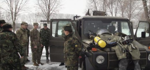 Musa4evo_38_batalion