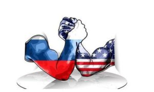 flags_USA_Rusia