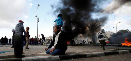 bombi_Gaza