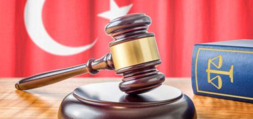 Turky_sud