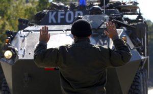 KFOR-kosovo