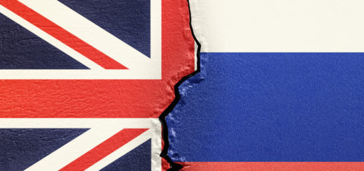 flags_UK_Rossia
