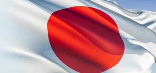 japan-zname