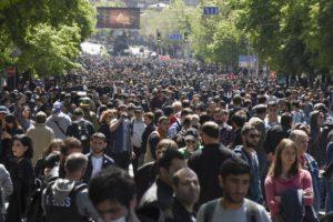 armenia-protests-2-525618-810x0