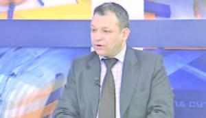 dimitar-gardev