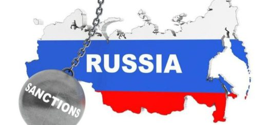 Rusia-sankcii