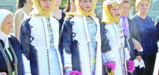 gorani-kosovo-6