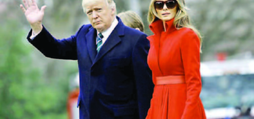 melania-donald-tramp-1234