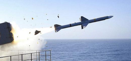 raketi-N Korea