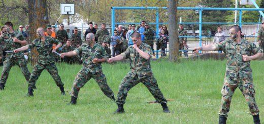 42_bataljon-_jmbol