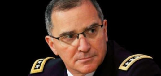 general_Scaparrotti