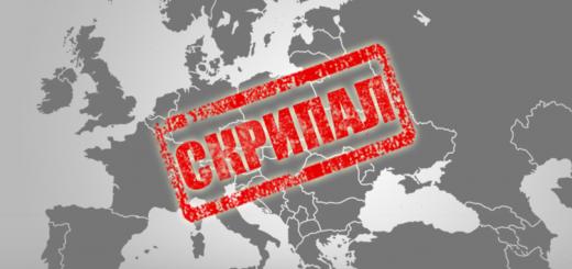 scripal-UK_Rusia