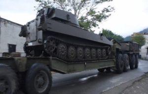 tank-predislocirane