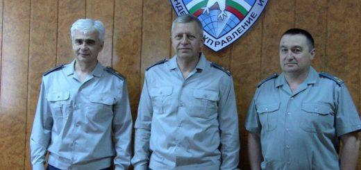 Hristo Ganecovski